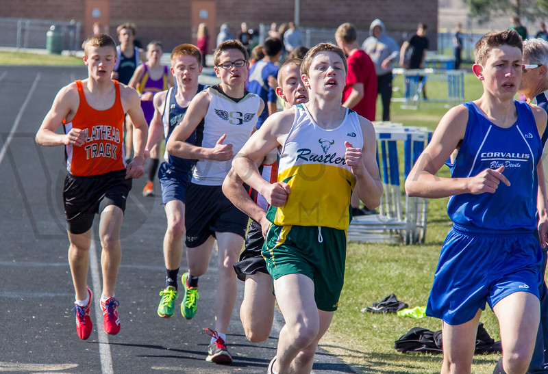 2014 MCPS Missoula Invite - f-109