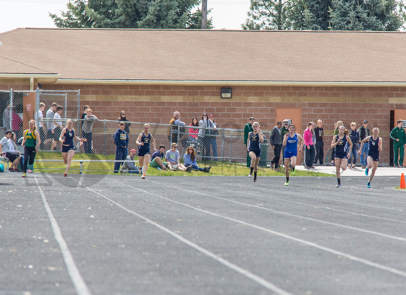2014 MCPS Missoula Invite - f-546