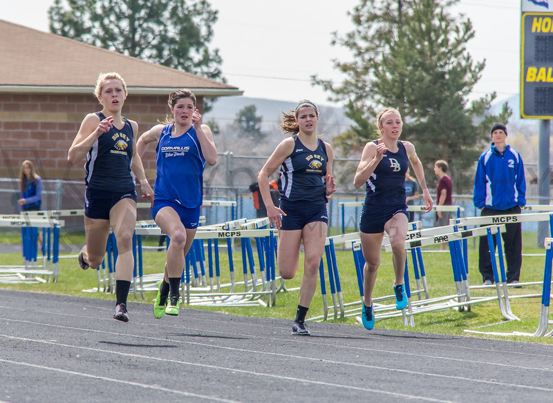 2014 MCPS Missoula Invite - f-548