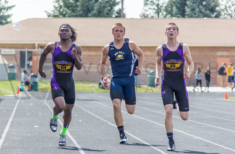 2014 MCPS Missoula Invite - f-515