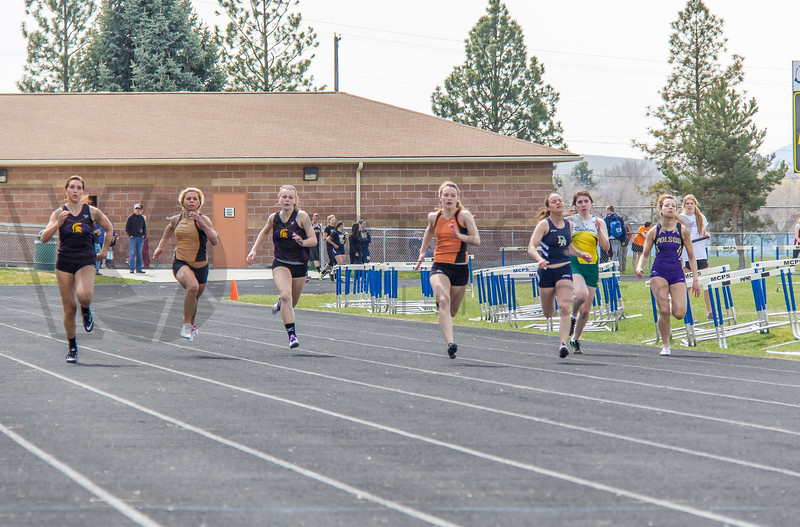 2014 MCPS Missoula Invite - f-533