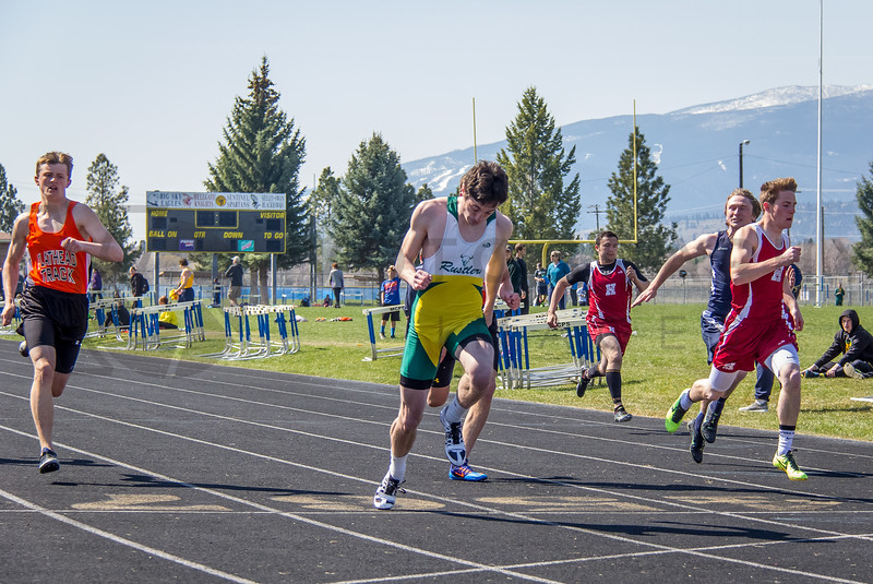 2014 MCPS Missoula Invite - f-281