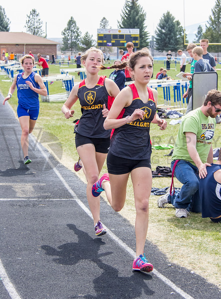 2014 MCPS Missoula Invite - f-766
