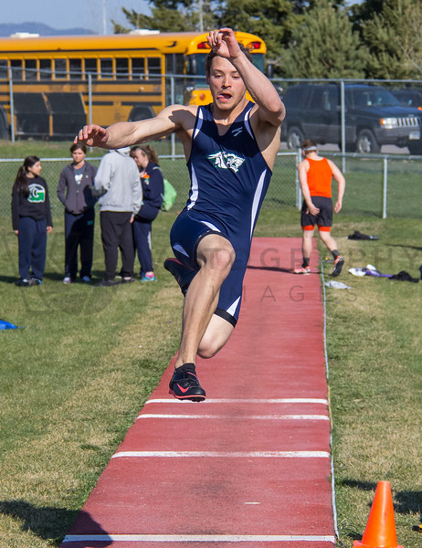 2014 MCPS Missoula Invite - f-45