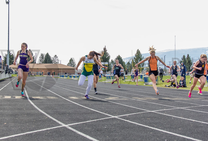 2014 MCPS Missoula Invite - f-545