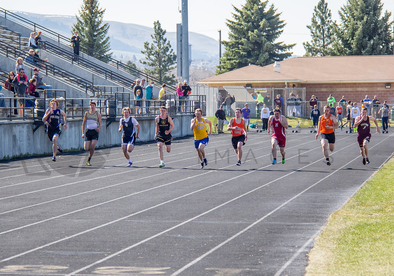 2014 MCPS Missoula Invite - f-251