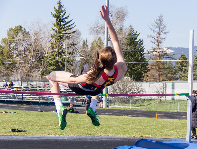 2014 MCPS Missoula Invite - f-160
