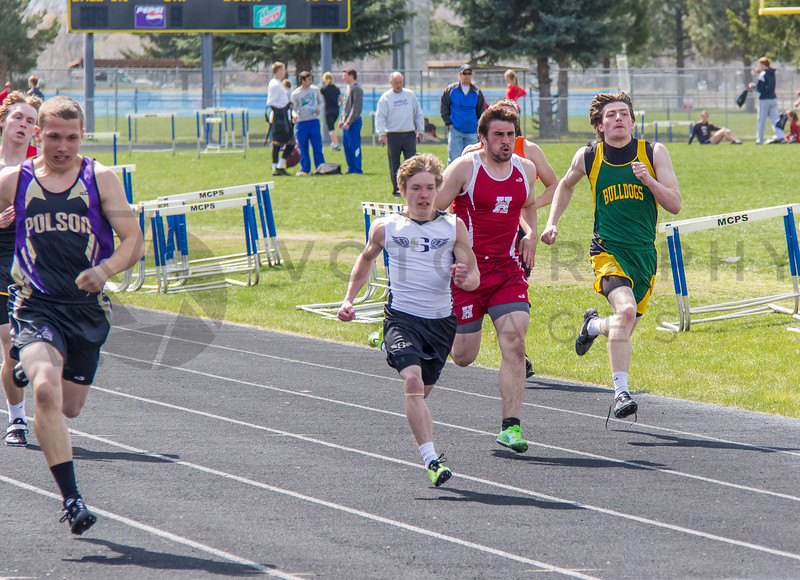 2014 MCPS Missoula Invite - f-501