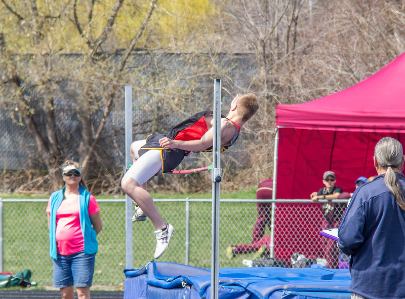 2014 MCPS Missoula Invite - f-506