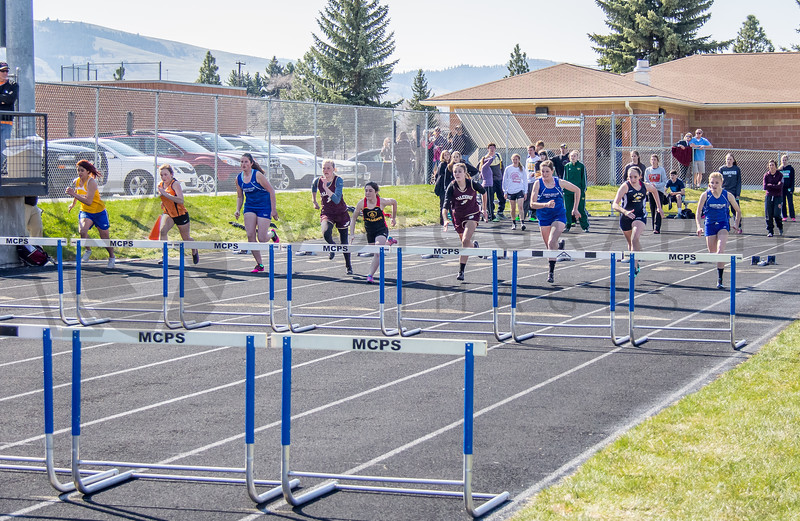 2014 MCPS Missoula Invite - f-215