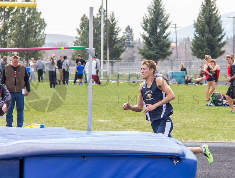 2014 MCPS Missoula Invite - f-641