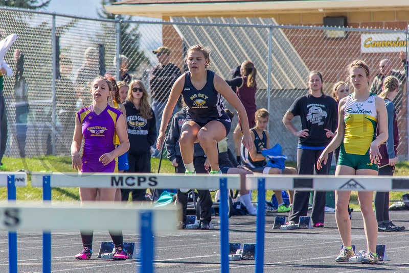 2014 MCPS Missoula Invite - f-208