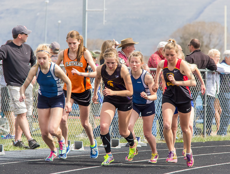 2014 MCPS Missoula Invite - f-720