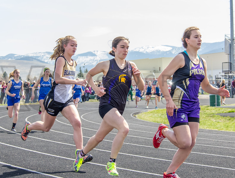 2014 MCPS Missoula Invite - f-452