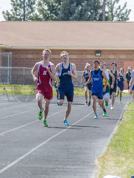 2014 MCPS Missoula Invite - f-392