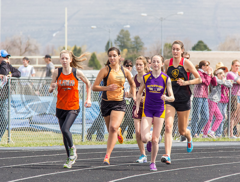 2014 MCPS Missoula Invite - f-723