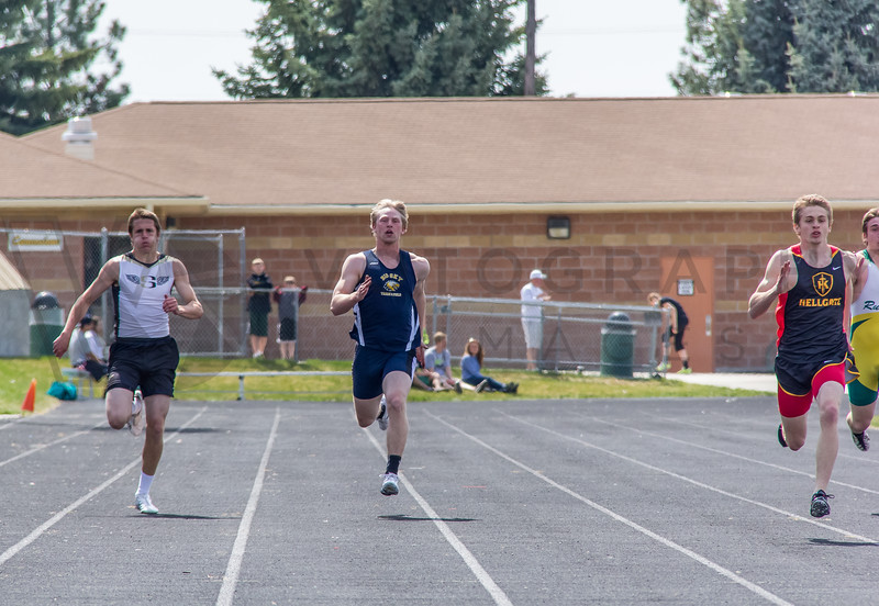 2014 MCPS Missoula Invite - f-526