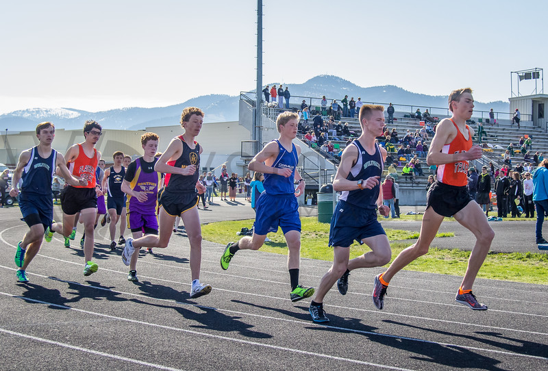 2014 MCPS Missoula Invite - f-66