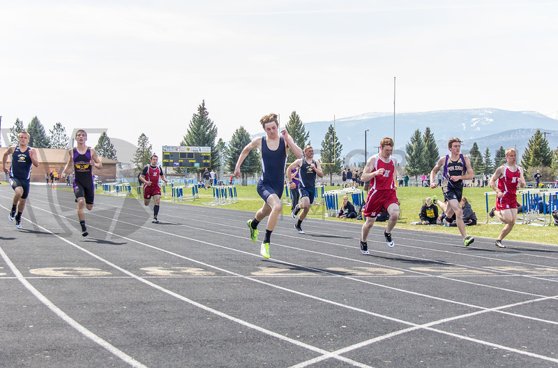 2014 MCPS Missoula Invite - f-517