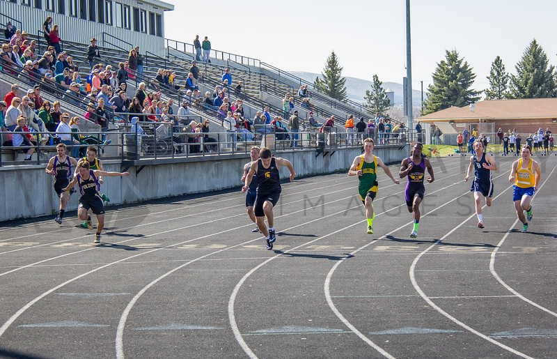 2014 MCPS Missoula Invite - f-260