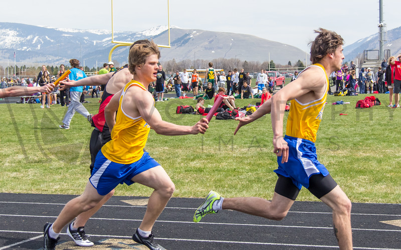 2014 MCPS Missoula Invite - f-559