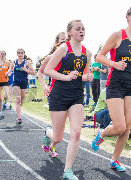 2014 MCPS Missoula Invite - f-761