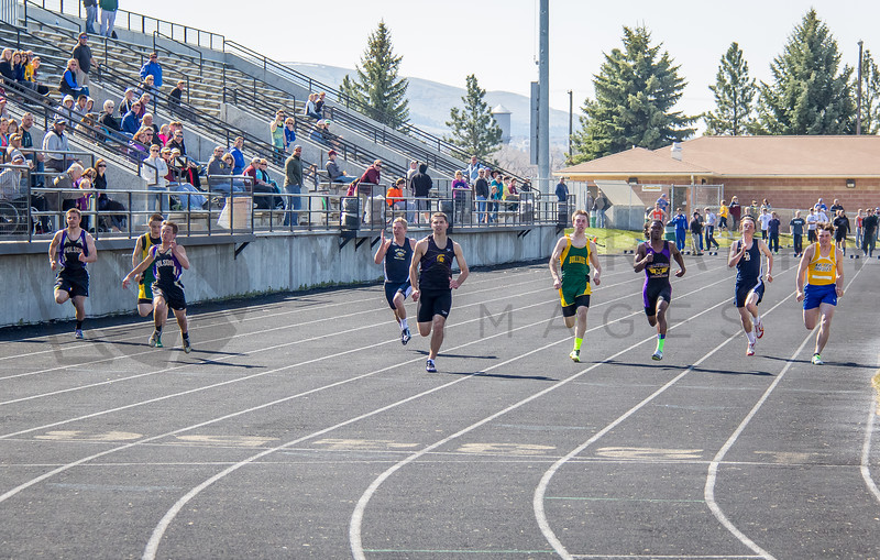 2014 MCPS Missoula Invite - f-258