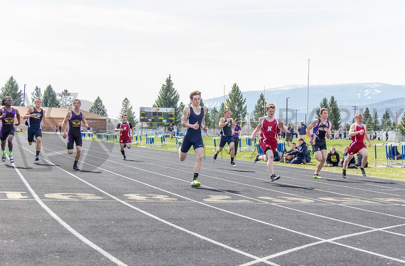 2014 MCPS Missoula Invite - f-516