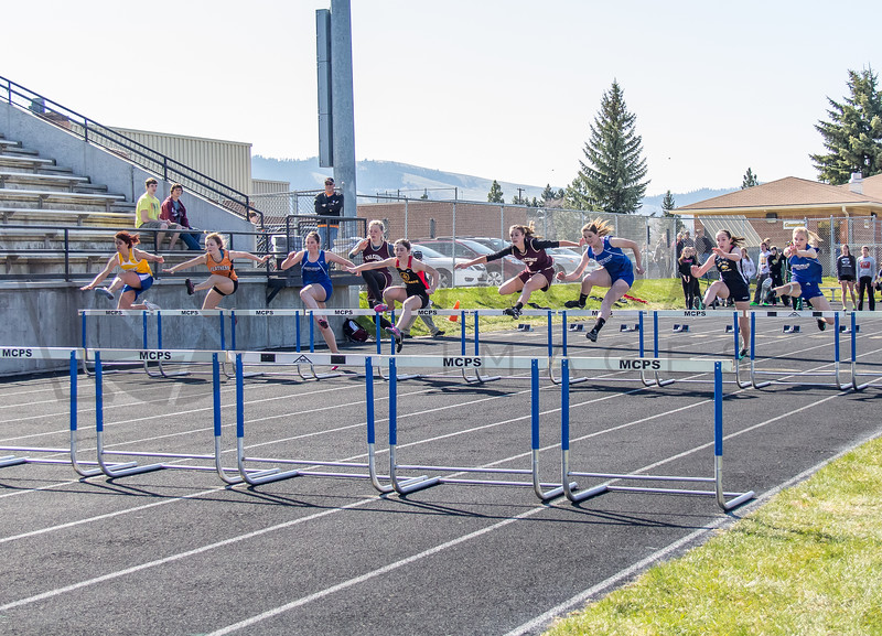 2014 MCPS Missoula Invite - f-216