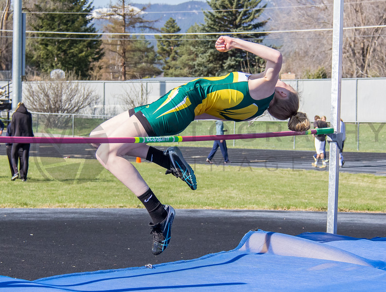 2014 MCPS Missoula Invite - f-159