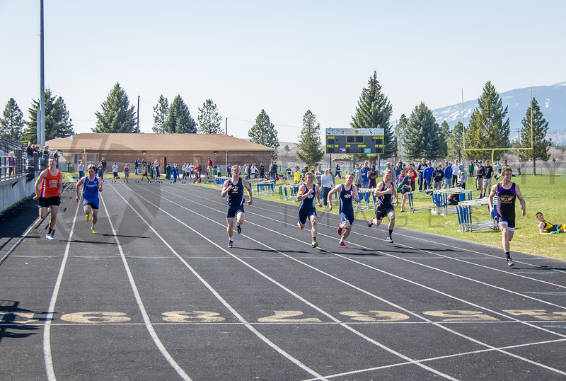2014 MCPS Missoula Invite - f-264