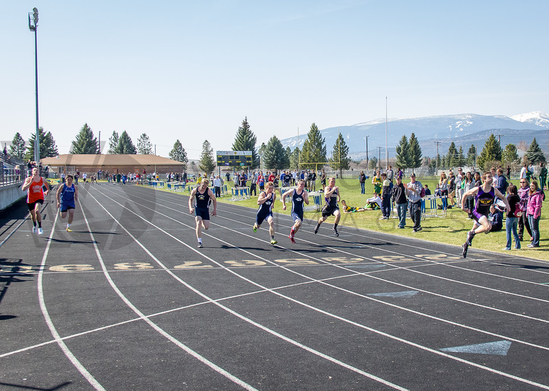 2014 MCPS Missoula Invite - f-266