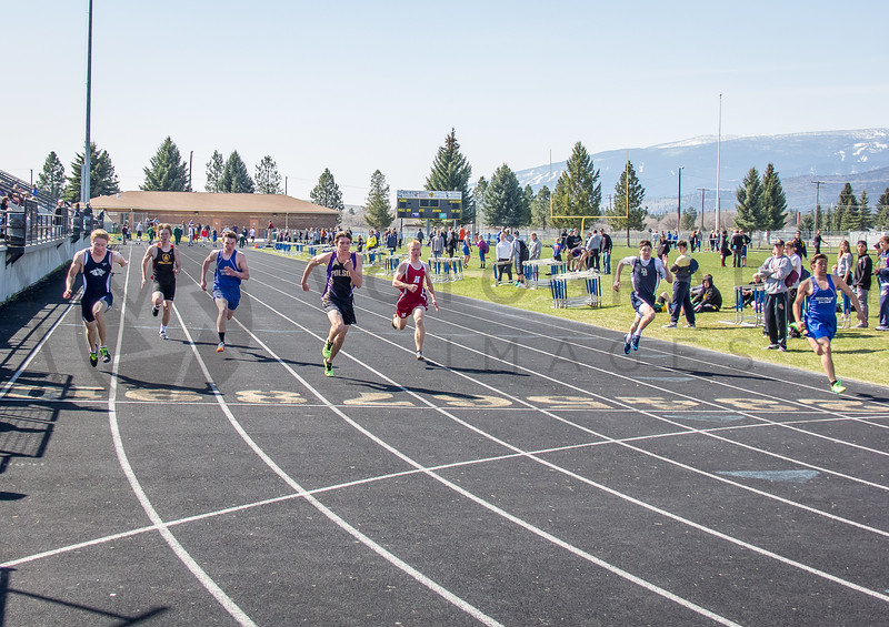 2014 MCPS Missoula Invite - f-272
