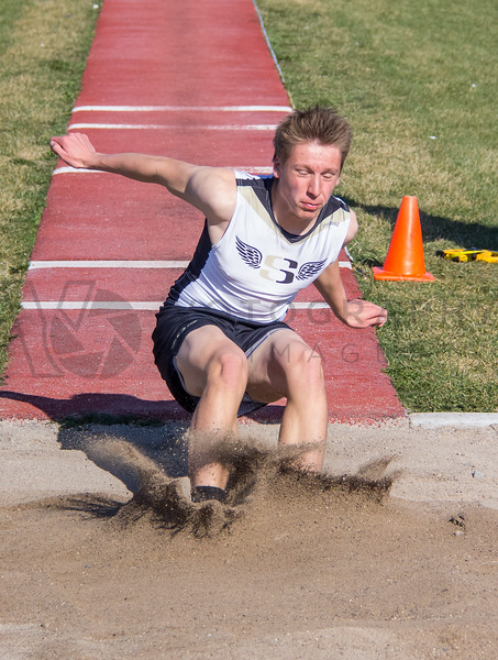 2014 MCPS Missoula Invite - f-12