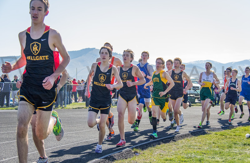 2014 MCPS Missoula Invite - f-79