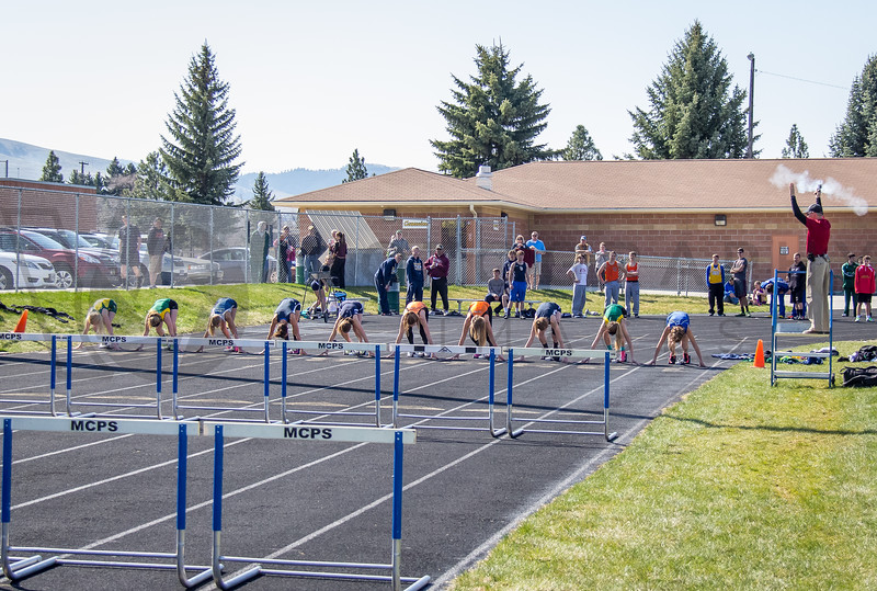 2014 MCPS Missoula Invite - f-236