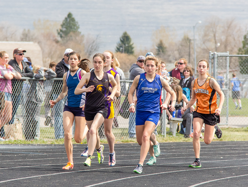 2014 MCPS Missoula Invite - f-724