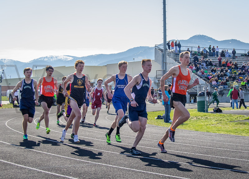 2014 MCPS Missoula Invite - f-64