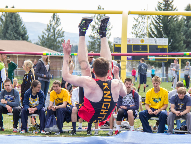 2014 MCPS Missoula Invite - f-636