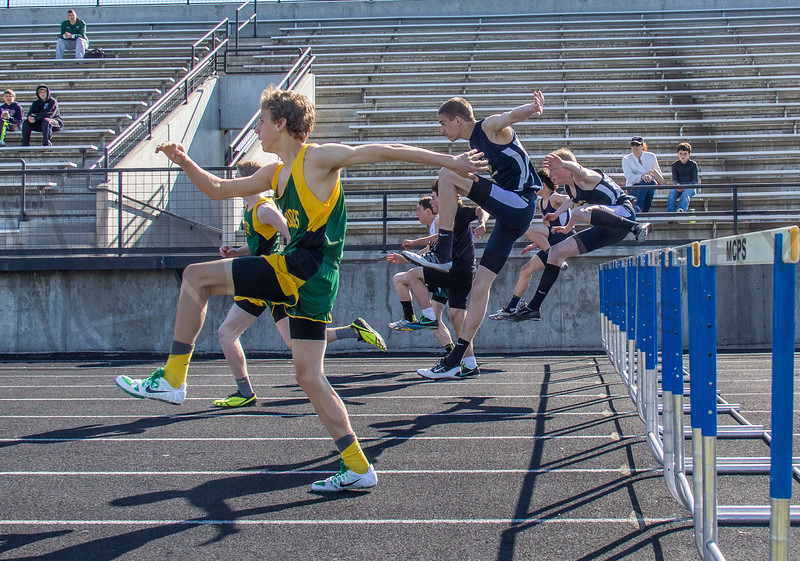 2014 MCPS Missoula Invite - f-181