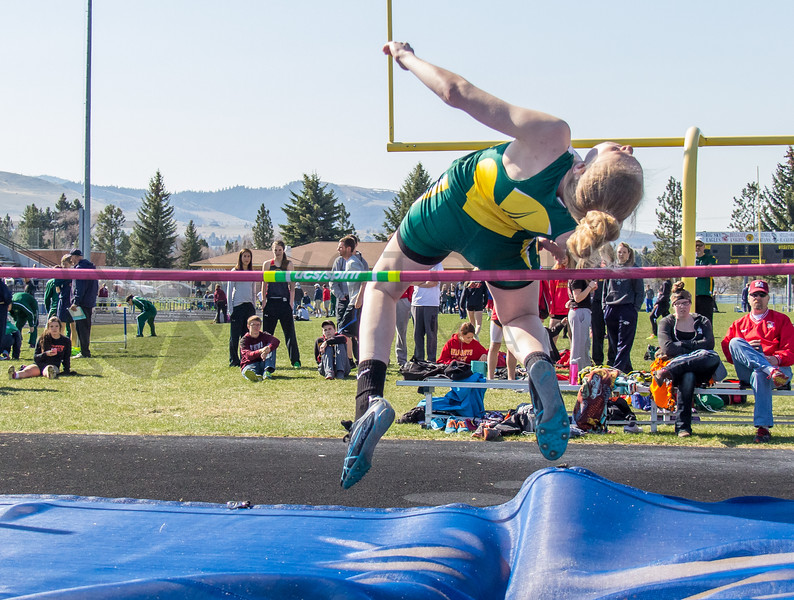 2014 MCPS Missoula Invite - f-166