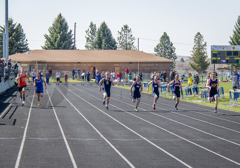 2014 MCPS Missoula Invite - f-263