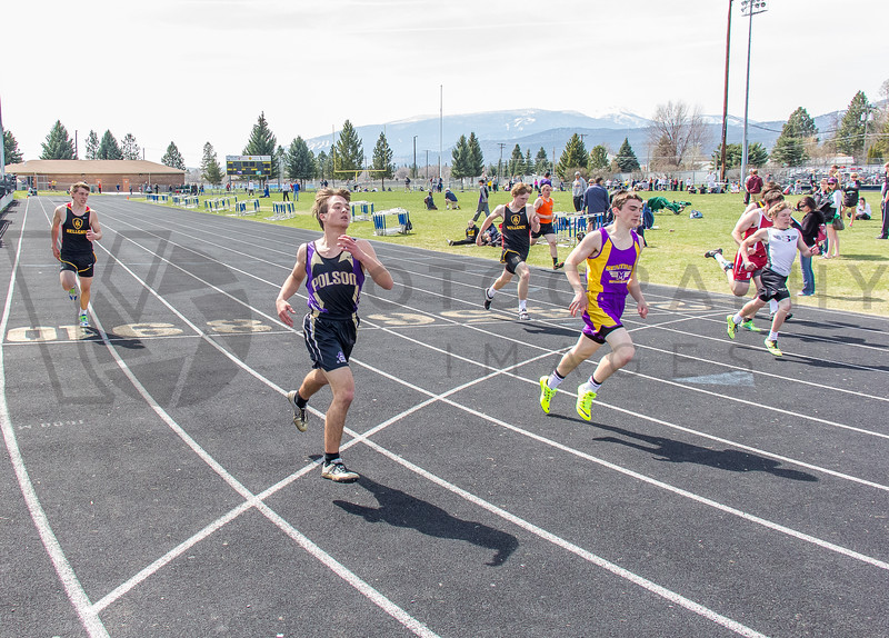 2014 MCPS Missoula Invite - f-505