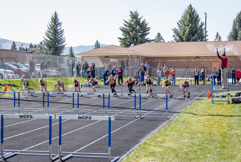 2014 MCPS Missoula Invite - f-237