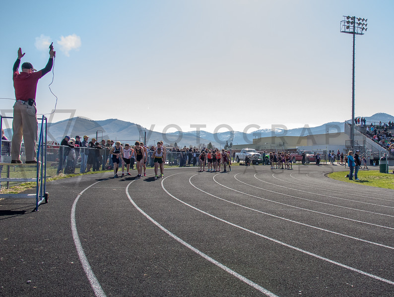 2014 MCPS Missoula Invite - f-55