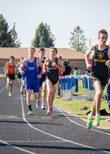 2014 MCPS Missoula Invite - f-122