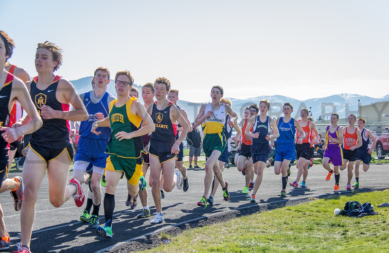 2014 MCPS Missoula Invite - f-80