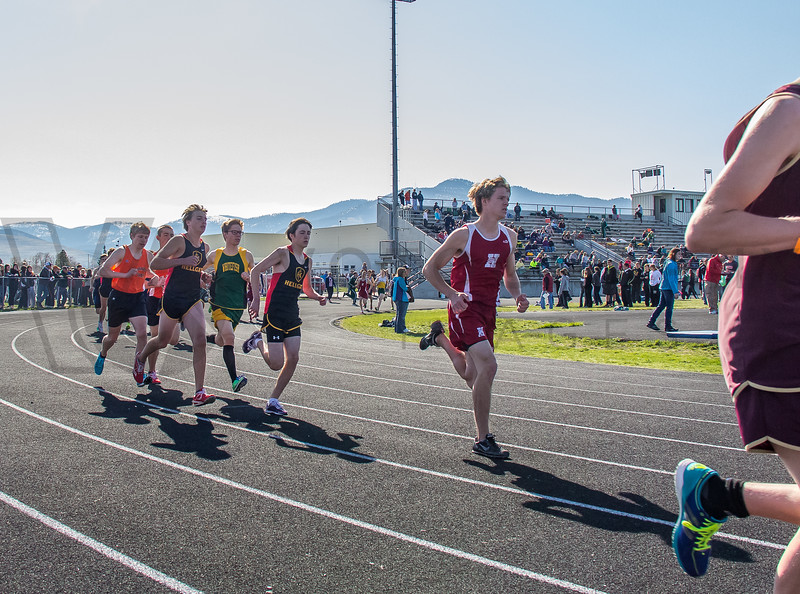 2014 MCPS Missoula Invite - f-61