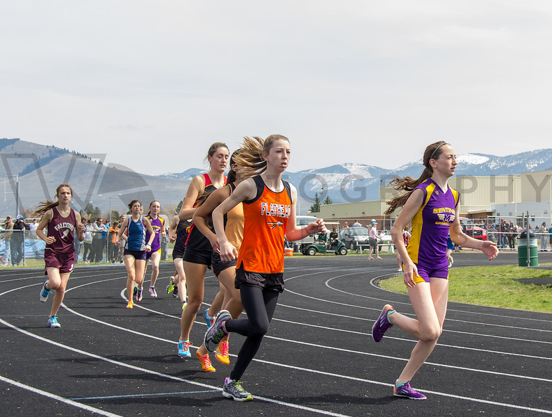 2014 MCPS Missoula Invite - f-727