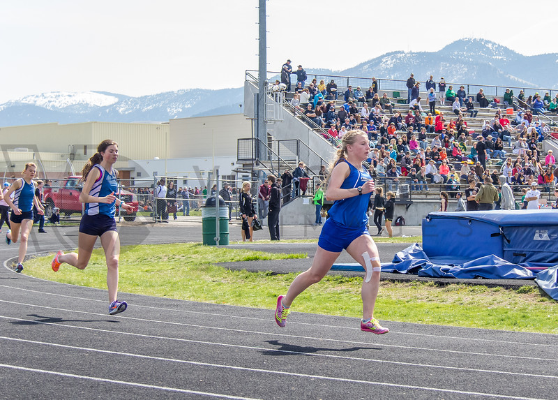 2014 MCPS Missoula Invite - f-454